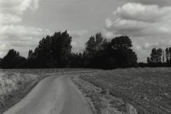 79_09_riddebrooks_busch